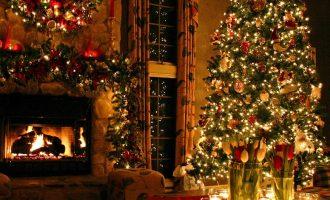 Что нужно успеть сделать к Новому году