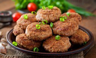 Что приготовить из мясного фарша – 7 самых вкусных и простых рецептов