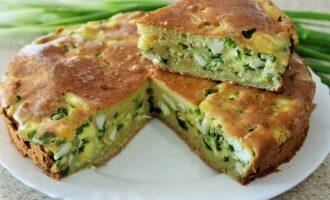 Начинки для наливных пирогов – 9 самых простых и вкусных рецептов